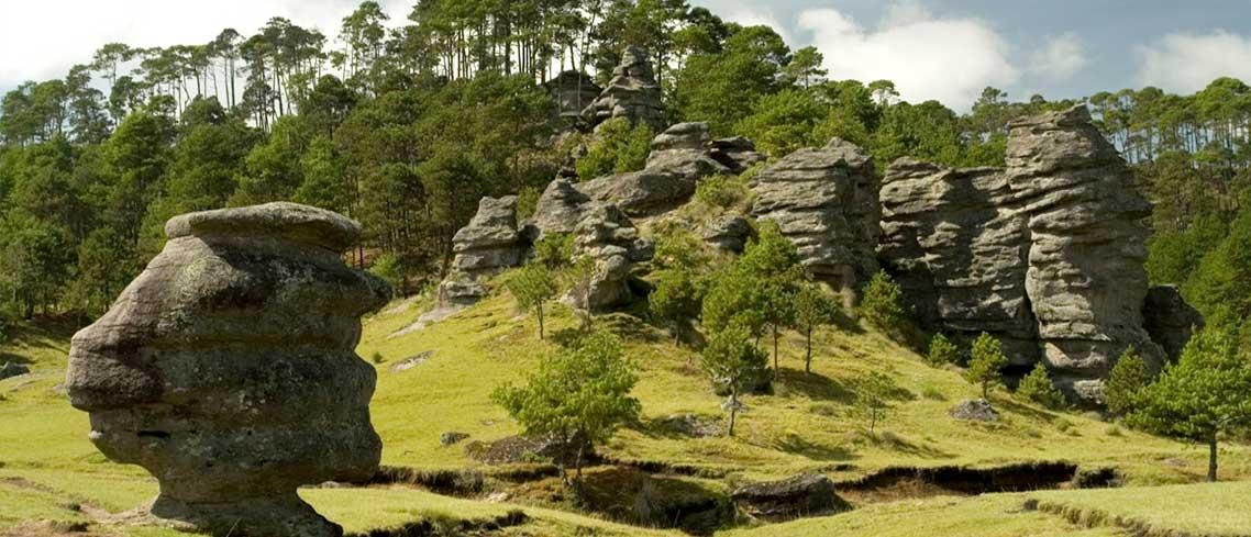piedras encimadas zacatlan